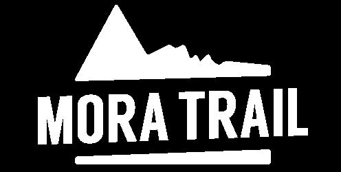Mora Trail